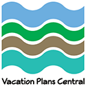 Vacation Plans Central
